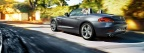 Facebook Cover-bmw-e89 Z4 (6)