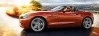 Facebook Cover-bmw-e89 Z4 (7)