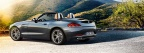 Facebook Cover-bmw-e89 Z4 (8)