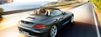 Facebook Cover-bmw-e89 Z4 (10)