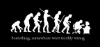 Evolution Geek