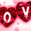 Love-cover-photo