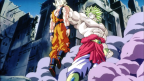 dragon-ball-gt-z-goku-super-saiyan-vs-broly