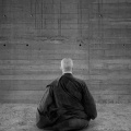 Meditation Zen - Couverture Facebook