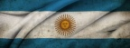 Argentine drapeau FB Cover HD.jpg