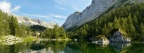 Photographie Lac HD (4)