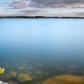 Photographie Lac HD (5)