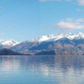 Photographie Lac HD (7)