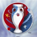 Coupe Euro Football France