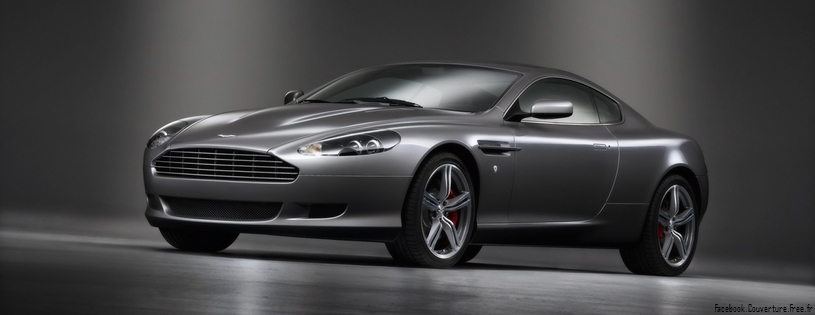 Aston_Martin_-_FB_Couverture__1_.jpg