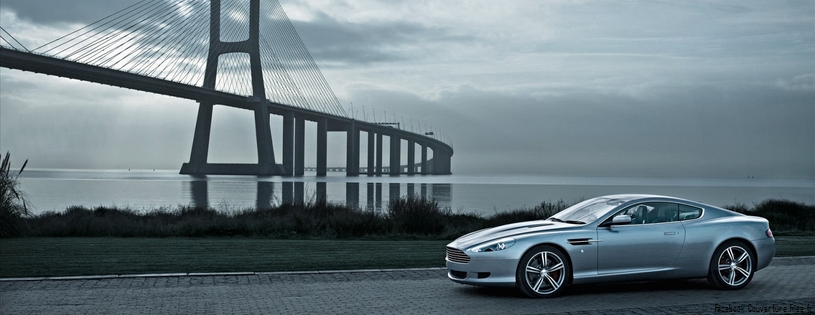 Aston_Martin_-_FB_Couverture__2_-HD.jpg