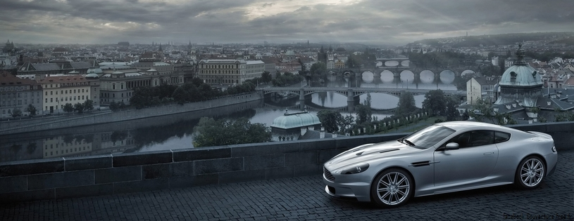 Aston_Martin_-_FB_Couverture__6_-HD.jpg