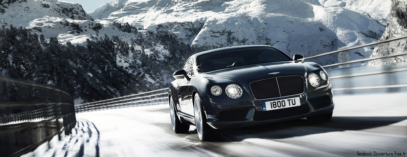Bentley_-_photo_couverture_facebook__1_.jpg