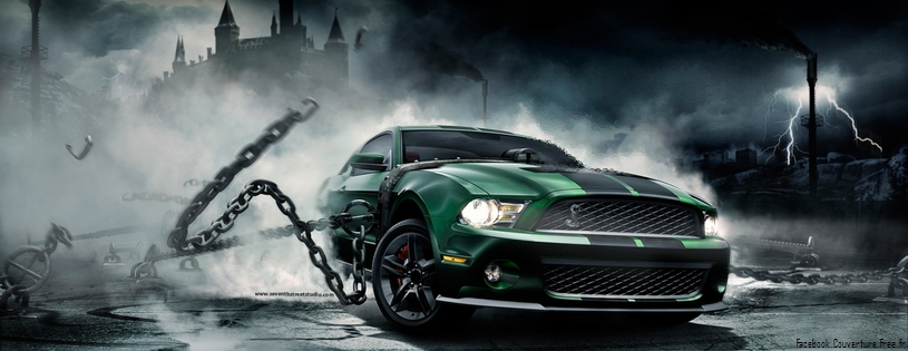 Ford Fb Cover 14