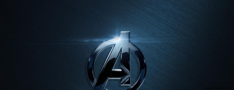 Avengers 2012 2 5000 photos de couverture facebook - Avengers 2 telecharger ...