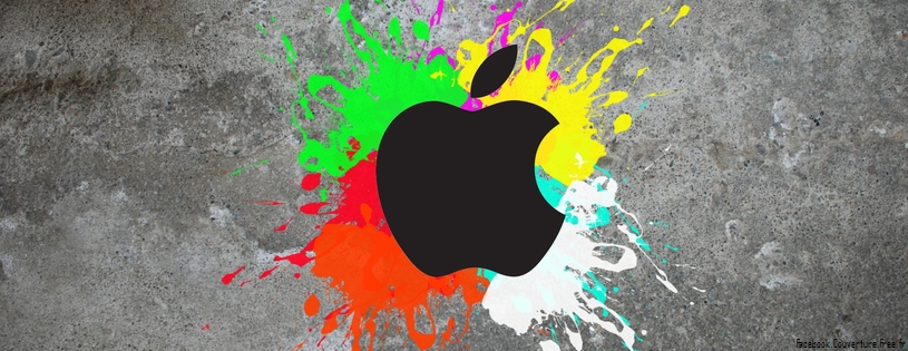 Apple cover (6)