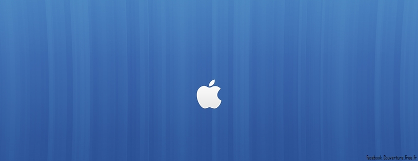 Apple cover (7)