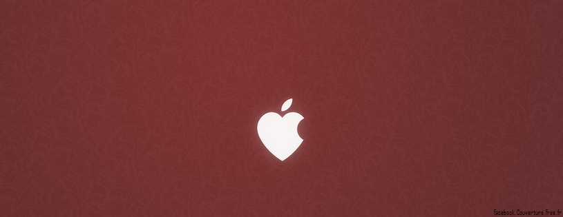Apple cover (8)