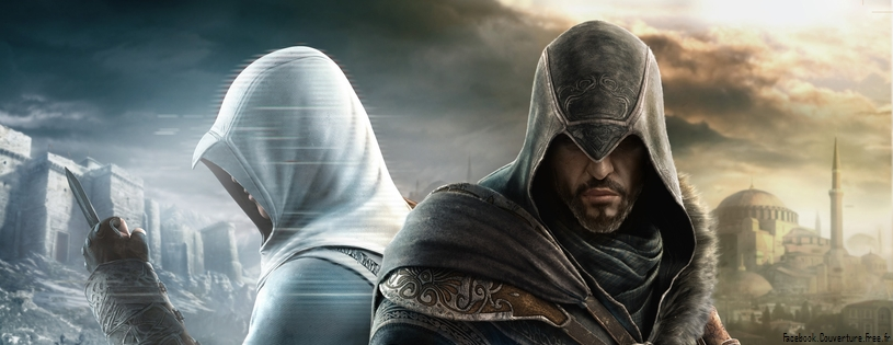 Assassins_Creed_Facebook_Timeline (25).jpg