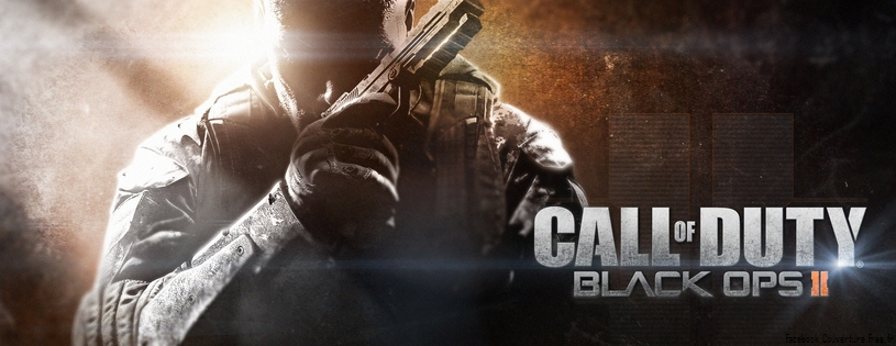 Call_of_Duty_black_ops_2_FB_Cover (2).jpg
