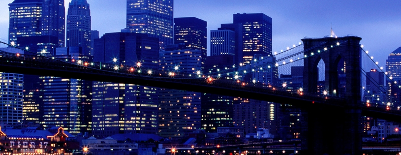 New_York_City_-_FB_couverture__8_.jpg