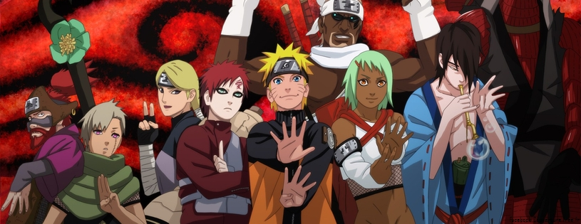 Naruto_Cover_FB_1.jpg