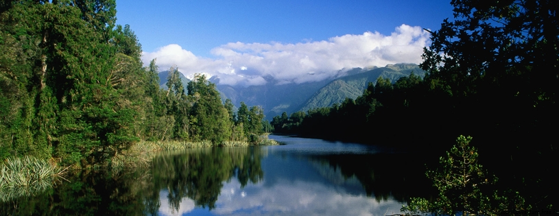 Cover_FB_ Lake Mathieson, New Zealand.jpg