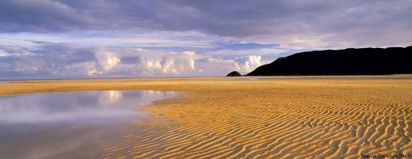 Cover_FB_ Low Tide, Abel Tasman National Park, South Island, New Zealand.jpg