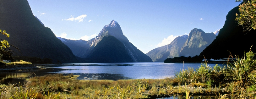 Cover_FB_ Milford Sound, Fjordland, New Zealand.jpg