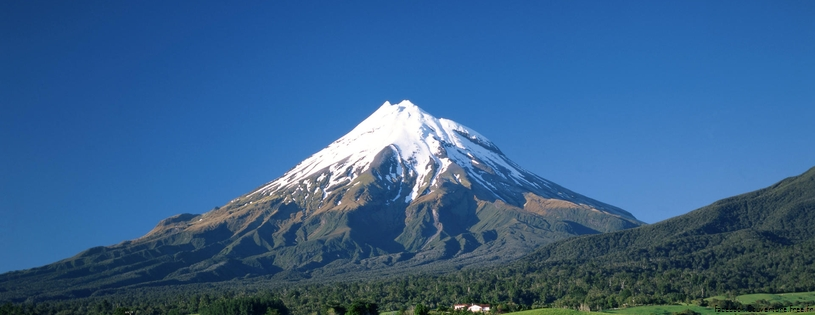 Cover_FB_ Mount Taranaki, Egmont National Park, New Zealand.jpg