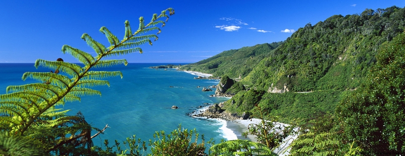 Cover_FB_ Paparoa National Park, South Island, New Zealand.jpg