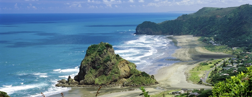 Cover_FB_ Piha Beach, New Zealand.jpg