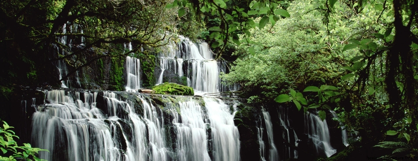 Cover_FB_ Purakaunui Falls, The Catlins, South Island, New Zealand.jpg