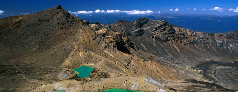 Cover_FB_ The Emerald Lakes, North Island, New Zealand.jpg