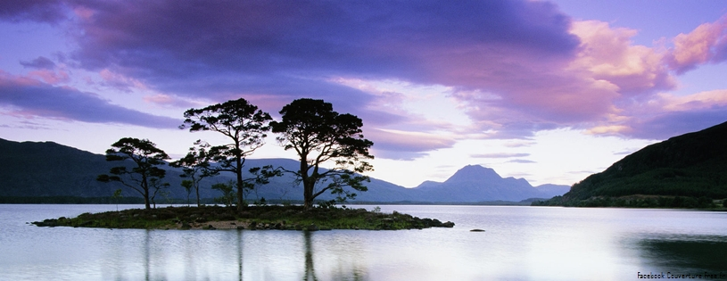 Cover_FB_ Loch Maree, Ross and Cromarty, Scotland.jpg