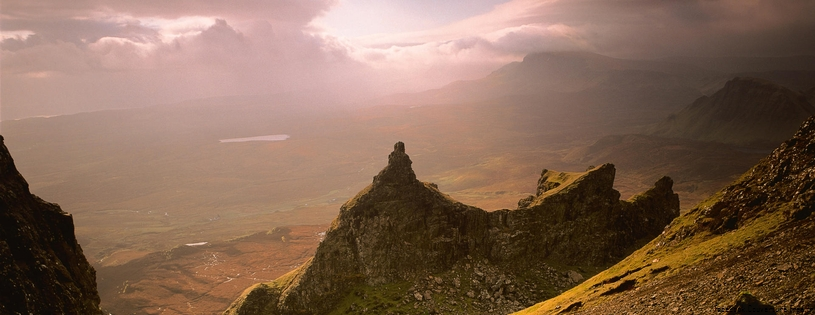 Cover_FB_ Quaraing Skye, Hebrides, Scotland.jpg