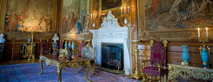Cover_FB_ Royal Apartments, Windsor Castle, United Kingdom.jpg