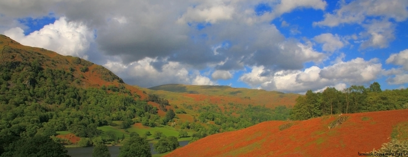 Cover_FB_ Rydan Forest, Lake District, United Kingdom.jpg