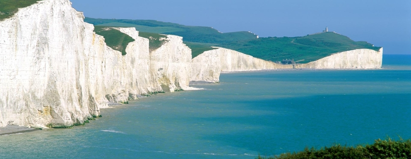 Cover_FB_ Seven Sisters, East Sussex, England.jpg