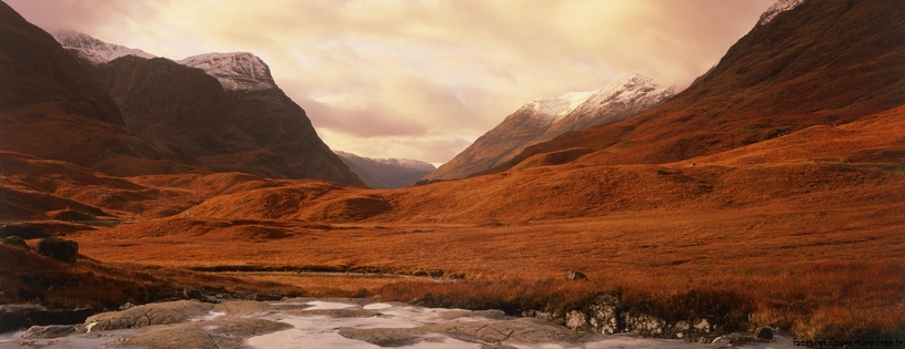 Cover_FB_ The Three Sisters, The Highlands, Scotland.jpg