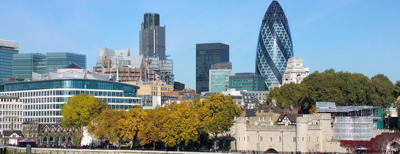 Cover_FB_ Tower 42 and Swiss Re Tower, London, England.jpg