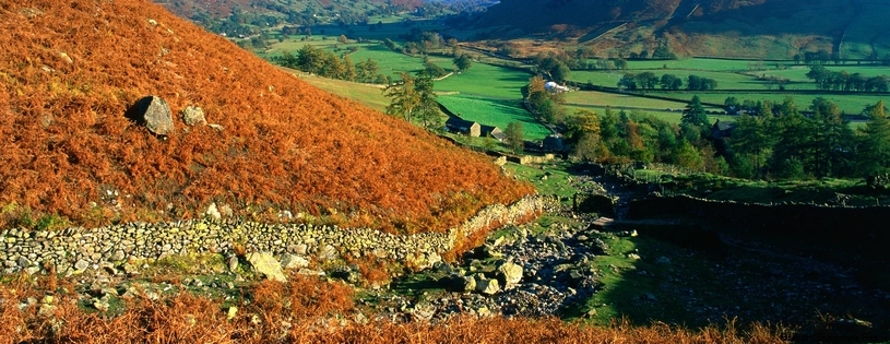 Cover_FB_ View Over Great Langdale, Lake District National Park, Cumbria, England.jpg