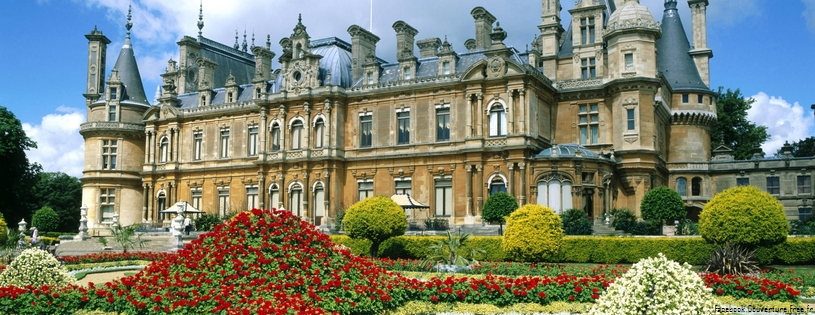 Cover_FB_ Waddesdon Manor, Buckinghamshire, England.jpg