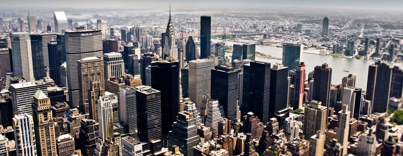 Cover_FB_ aerial_view_of_new_york_city-851x315-.jpg