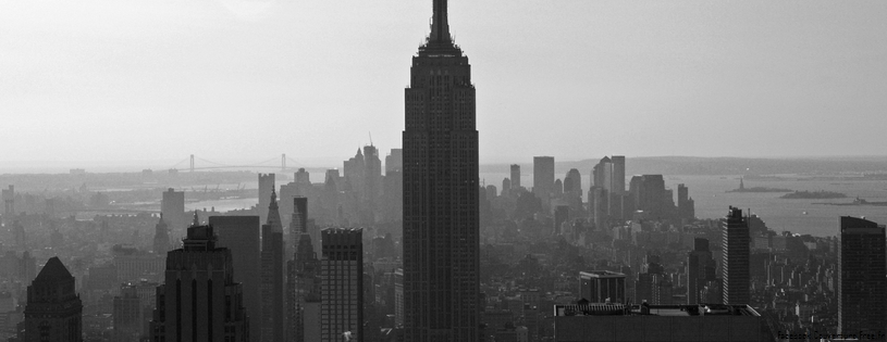 Cover_FB_ empire_state_building-851x315-.jpg