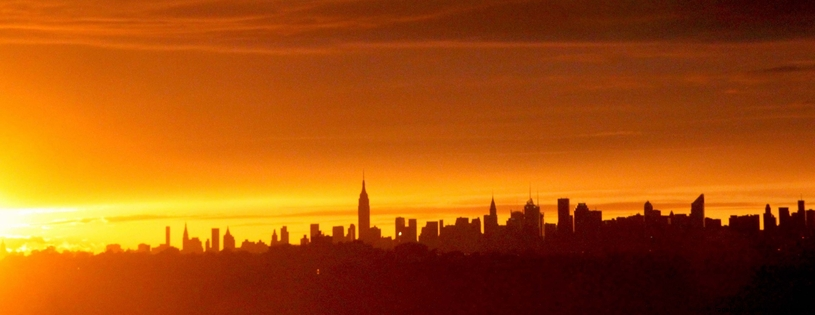 Cover_FB_ manhattan_ny-851x315-.jpg