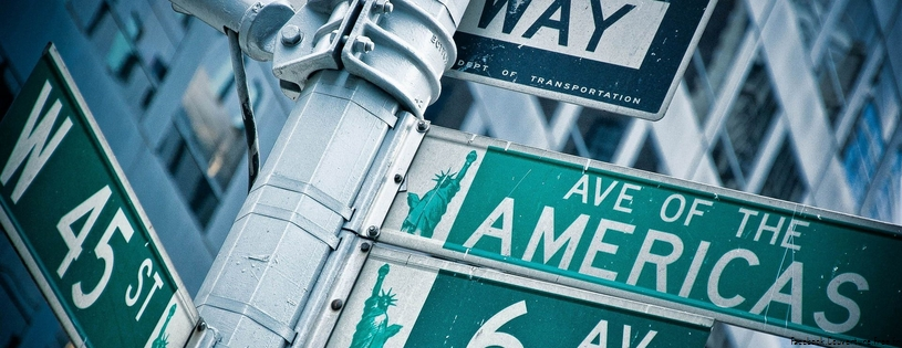 Cover FB  Signs-Pointer-Avenue-Statue-Liberty-New-York