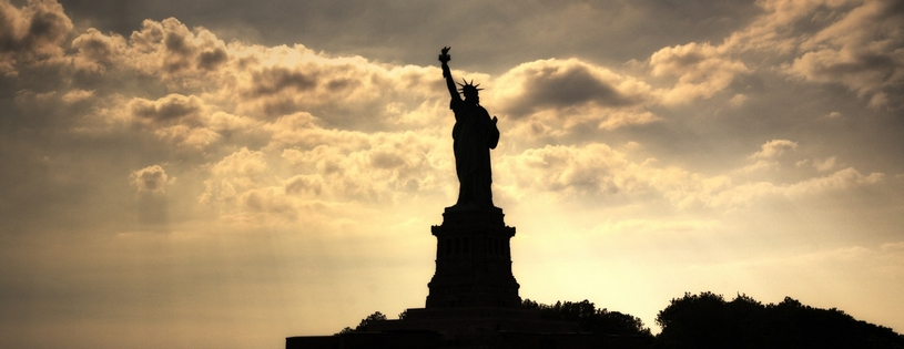Cover_FB_ statue_of_liberty_united_states-851x315-.jpg