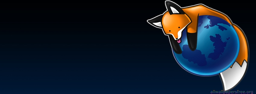 Firefox couverture fb.jpg