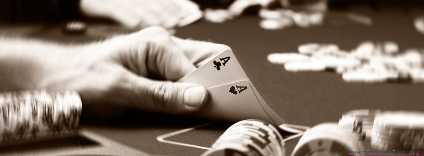 POKER Image couverture FB (2)